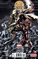 Age of Ultron Vol 1 2 Second Printing Variant.jpg