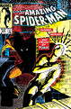 Amazing Spider-Man Vol 1 256.jpg