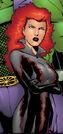Angelica Jones (Earth-3062) from Exiles Vol 1 40 0001.jpg