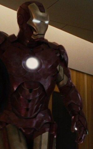 File:Anthony Stark (Earth-199999) from Iron Man 2 (film) 010.jpg