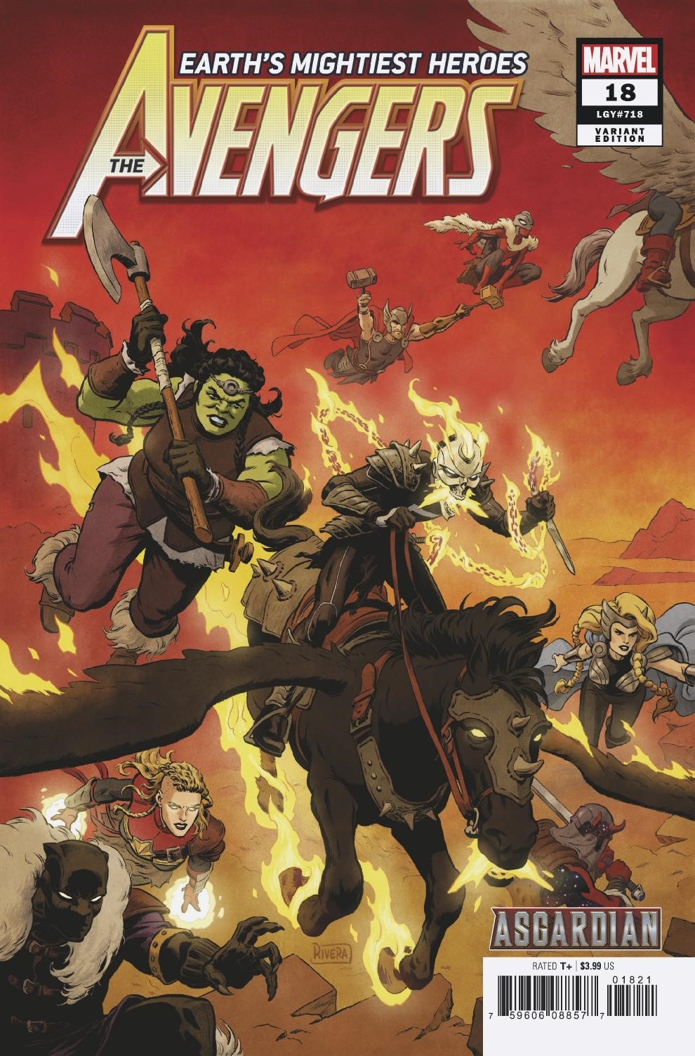 Avengers Vol 8 18 Asgardian Variant.jpg