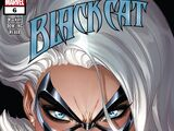 Black Cat Vol 1 6