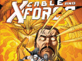 Cable and X-Force Vol 1 17