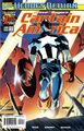Captain America Vol 3 1.jpg