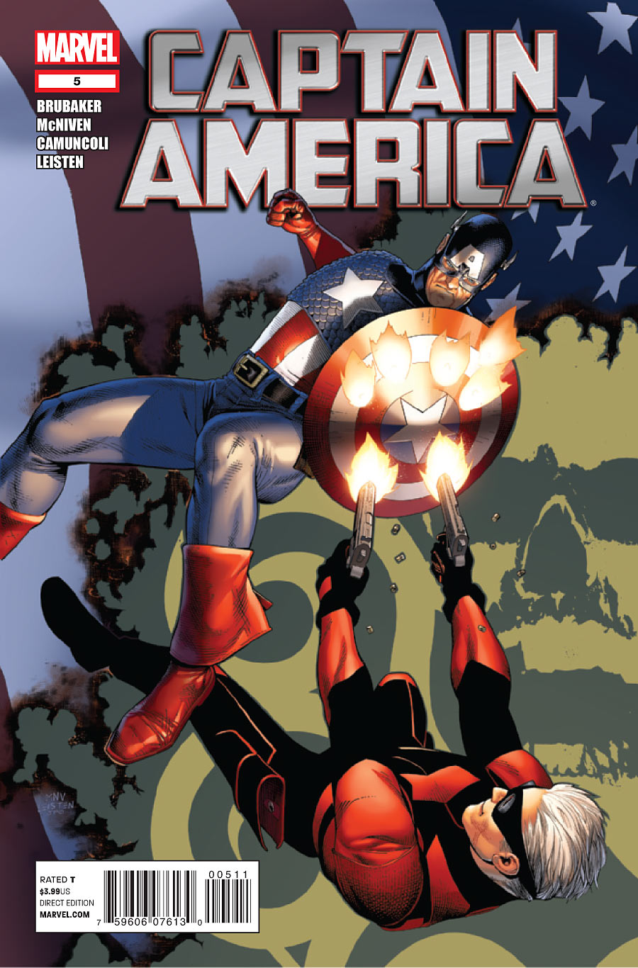 Captain America Vol 6 5.jpg