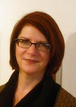 Christie Scheele