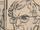 Dave Hamilton (Earth-616)