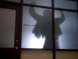 David Banner (Earth-400005) from The Incredible Hulk (TV series) Season 1 10 001