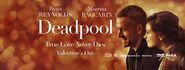 Deadpool (film) banner 001