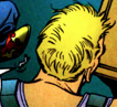 Dolph (Earth-616) from X-Men Children of the Atom Vol 1 2 001