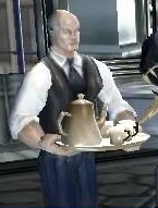 Edwin Jarvis (Earth-6109) from Marvel Ultimate Alliance 001