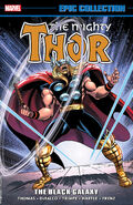 Epic Collection Thor Vol 1 18