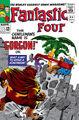 Fantastic Four Vol 1 44.jpg