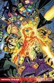 Fantastic Four Vol 1 580 Textless.jpg