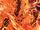 Fire Spirit (Earth-7082)