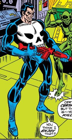 File:Frank Castle (Earth-616) from Amazing Spider-Man Vol 1 129 0001.jpg