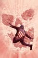 Guidebook to the Marvel Cinematic Universe - Marvel's Captain America The First Avenger Vol 1 1 Textless.jpg