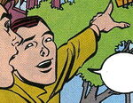 Harold Osborn (Earth-TRN566) from Adventures of Spider-Man Vol 1 10