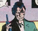 Harry (Earth-616) from Spider-Woman Vol 1 46 0001
