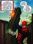 Henry Pym (Earth-616) from Avengers Academy Vol 1 16 0001