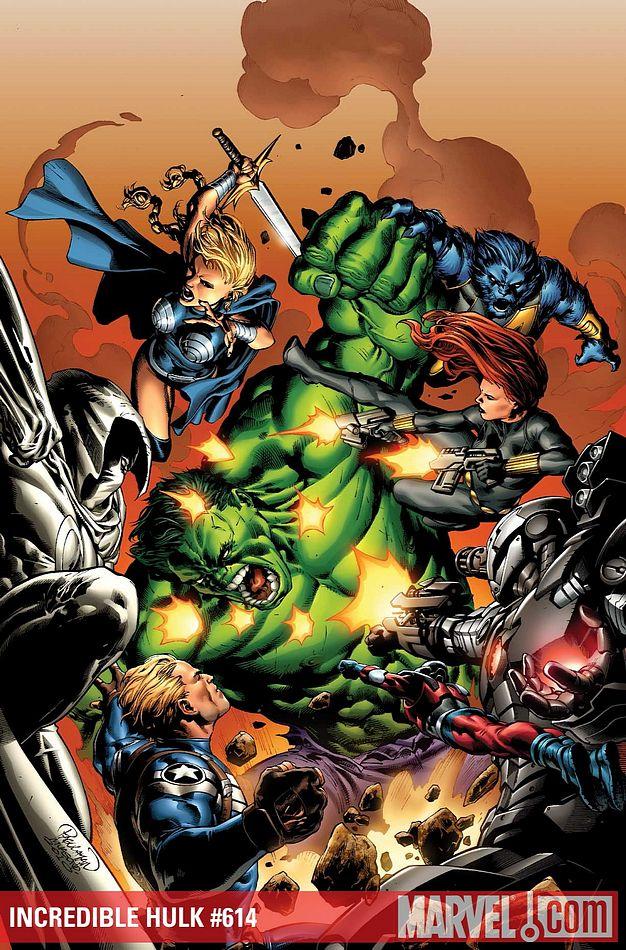 Incredible Hulks Vol 1 614 Textless.jpg