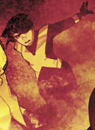 Irma Cuckoo (Earth-616) from Uncanny X-Men Vol 3 11 0001