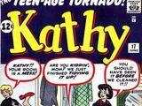 Kathy Vol 1 17