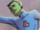Kirby Richards-Banner (Earth-TRN421)