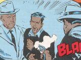Lee Harvey Oswald (Earth-616)