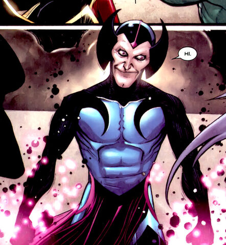 File:Maelstrom (Earth-616) from Guardians of the Galaxy Vol 2 11 001.jpg