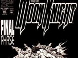 Marc Spector: Moon Knight Vol 1 60