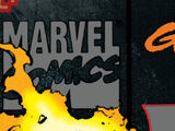 Midnight Sons Unlimited Vol 1 2