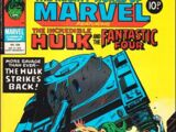 Mighty World of Marvel Vol 1 326