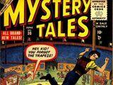 Mystery Tales Vol 1 30