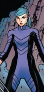Nomi Blume (Earth-1610) from X-Men Blue Vol 1 24 002
