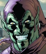 Norman Osborn (Earth-616) from Superior Spider-Man Vol 1 4