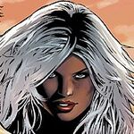 Ororo Munroe (Earth-41001) from X-Men The End Vol 2 1 003