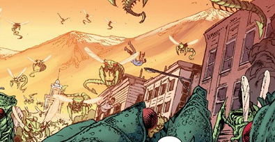 File:Ouray from A-Force Vol 2 8 001.png