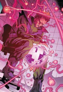 Owen Reece (Earth-616) from New Avengers Vol 3 24 001