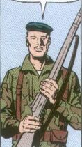 Pierre (Soldaat) (FF-1)