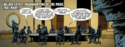 Pride (Earth-616) in the Wilder Estate from Iron Man Legacy Vol 1 8 001
