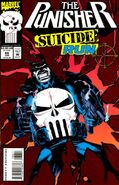 Punisher Vol 2 86