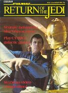 Return of the Jedi Weekly (UK) Vol 1 62