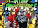 Rise of Apocalypse Vol 1 3