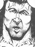Rorem (Earth-616) from Savage Sword of Conan Vol 1 227 001