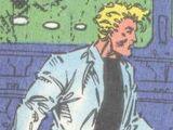 Samuel Merrick (Earth-616)