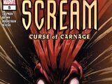Scream: Curse of Carnage Vol 1 5