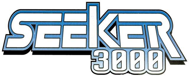 File:Seeker 3000 Logo.jpg