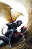 Spider-Man 2099 Vol 2 12 Textless
