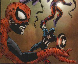 Spiderman (2149)a